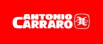 antonio-carraro-logo